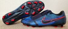 NEW NIKE Phantom Venom Elite FG ACC Soccer Cleats Men's Size:12 AO7540-441