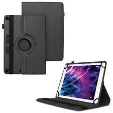 Medion Lifetab P10603 P10606 P10602 X10302 Tablet Tasche Schutzhülle Schwarz