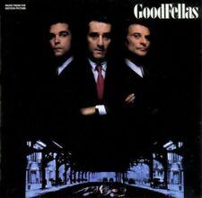 Original Soundtrack / Goodfellas *NEW* CD