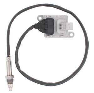 Nox Nitrogen Oxide Sensor for 2013-2017 Ram 2500 3500 4500 5500 6.7L