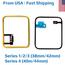 Force Touch Sensor Gasket Flex for Apple Watch Series 1 2 3 4 38/42mm 40/44mm