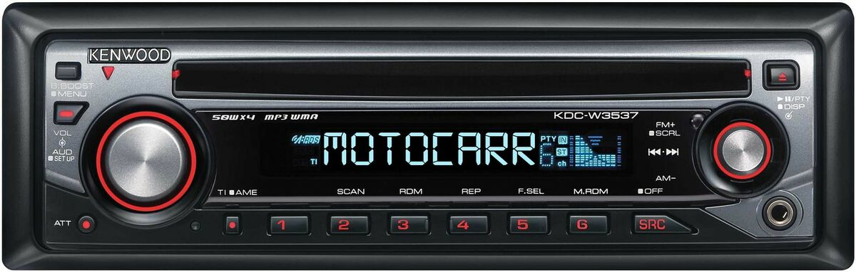 MotoCARR_
