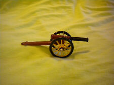 American Flyer  Cannon for 24565/#65 Cannon Car -Repro