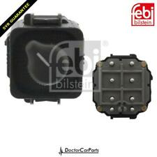 Electric Mirror Switch FOR G-WAGON 463 89->ON 2.3 2.5 3.0 3.2 3.4 5.0 W463
