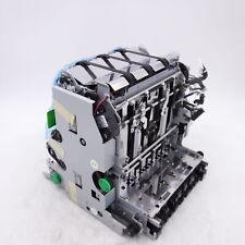 Escrow Atm Machine 009-0033285 Replacement Module