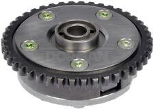 Cam Gear 916-506 Dorman (OE Solutions)
