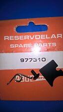 ABU CARDINAL MODELS 553 & 554, BAIL SPRING MODULE KIT. ABU PART REF# 977310.