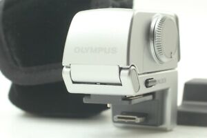 【 Mint 】Olympus VF-3 Electronic Viewfinder  for Pen series From Japan