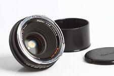 Rollei HFT Planar 2,8/80 für Rolleiflex SL66