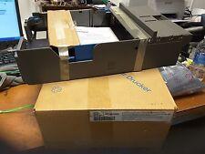LEXMARK P1183369 IBM LASER PRINTER PAPER TRAY NEW IN BOX RARE $99