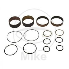 KIT REVISIONE FORCELLA ALL BALLS 751.00.22 KTM 350 EXC F 4T 2013-2013
