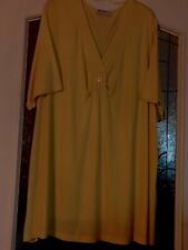 Ulla Popken^ tolles  Shirt Gr.54/56