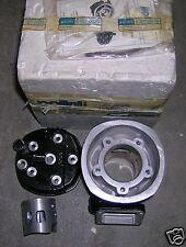 E 1070025 KIT Cilindro 160 cc Polini Cagiva Aletta ORO S1 S2  Diametro 64 mm