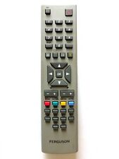 FERGUSON LCD TV REMOTE RC2440 for FTV28FW1 FTV28FW2 FTV28WN1 FTV280N FTV32FW1