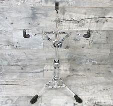 Yamaha SS-740 Snareständer Drums Schlagzeug