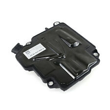 Transmission Control Switching Unit 722.9 for Mercedes-Benz E-Class W212 E500