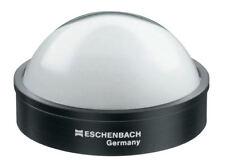Hellfeldlupe [Eschenbach 1424] mit 1,8facher Vergrößerung, 45 mm Ø