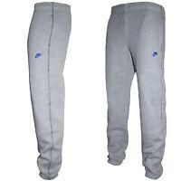 Genuine Nike Mens Grey Jogging Pant (S,M,L,XL)