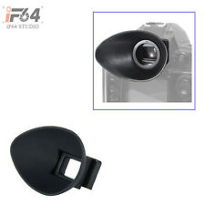 Viewfinder 18mm Eyecup for Canon 450D 400D 350D 5D 10D 20D 30D 40D