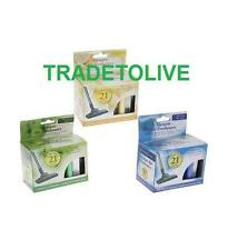 Unbranded Household Air Fresheners