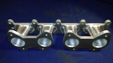 Renault Clio 172, 182 F4R INLET MANIFOLD TO SUIT Jenvey DCOE Throttle Bodies
