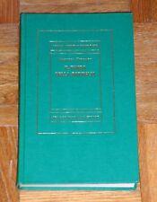"""Georges Simenon """"IL FONDO DELLA BOTTIGLIA"""" Medusa Mondadori (copertina rigida)"""