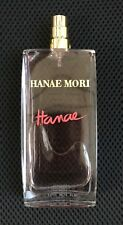 HANAE BY HANAE MORI EAU DE PARFUM TST 3.3 OZ  FOR WOMEN BRAND NEW