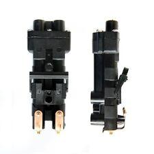 Dafi Water Heater Heating Element 3.7-4.5-5.5-7.3 Kw