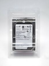 "ST600MM0008 SEAGATE 600GB 10K SAS 2.5"" 12Gb/s HDD v8 with TurboBoost 4KN"