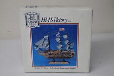 Heritage Mint Tall Ships of the World HMS Victory SH02 19""