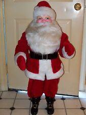 HAROLD GALE SANTA VINTAGE DOLL STORE DISPLAY CHRISTMAS TREE HOLIDAY ORNAMENT!!!!