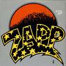 Zapp - Zapp II (Vinyl LP - 1982 - US - Original)