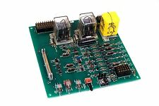NEW MEASUREX PCBA 05320700 POWER CONTROL CIRCUIT BOARD