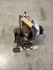Maytag Engine Handle Model 92 31 Carrier **New** Oak