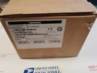 Lenovo ThinkPad WiGig Wireless Docking Station 40A6 FAST, FREE USA SHIPPING!!