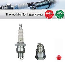 NGK BPZ8H-N-10 / BPZ8HN10 / 4495 Standard Spark Plug 3 Pack Replace W24FPR-U10