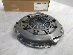 1991-1999 Saturn 1.9L OEM Clutch Pressure Plate Housing GM 21120583