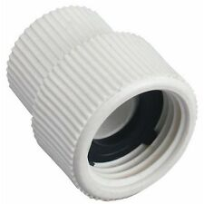 "Orbit 53366 1/2"" Fnpt X 3/4"" Fht Plastic Hose-To-Pipe Fittings"