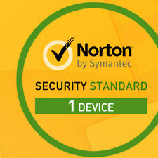 Norton Internet Security Standard 1 PC / 1 ROK PL