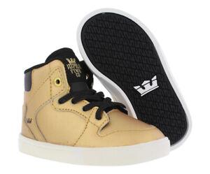 Supra Vaider Athletic Infants Shoe