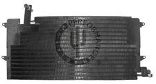A/C Condenser Performance Radiator 4655 fits 95-97 VW Passat 1.9L-L4