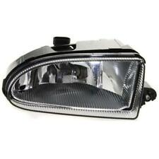 New Fog Light for Chrysler PT Cruiser 2001-2005
