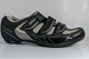 Specialized Spirita Road Cycling Cycle Shoes Womens UK6.5 EUR40 NEW OTHER
