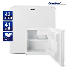 Mini Kühlschrank comfee RCD76WH1...