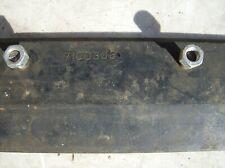 7100306 Plow Point Share Moldboard Original Ford