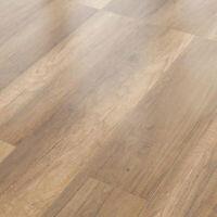 Versiegelung Bodenbelag Linoleum PVC Designboden Gummi CV farblos seidenmatt