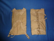 WW 2 M-1928 Haversack / Backpack
