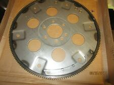 CHEVY GMC 70-90 7.4 454 automatic FLYWHEEL new atp