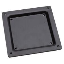 VESA-Adapter 75x75 auf 100x100