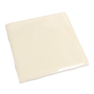 "American Olean 4-1/4"" Ceramic Glazed Wall Tile"